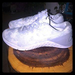 Nike Metcon 3 Brand New Size 10.5.